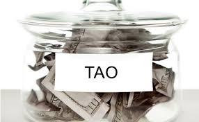 Újabb adóalap korrekció a társasági adóban