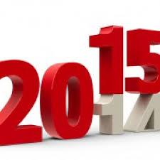 2015-ös időkorlát